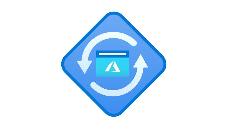capture-feedback-monitoring