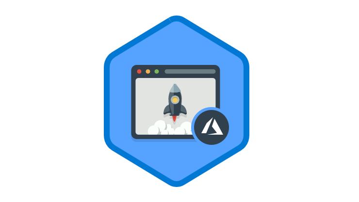 Build applications with Azure DevOps