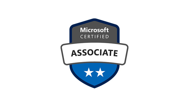 Microsoft Certified: Dynamics 365 for Marketing Functional Consultant Associate