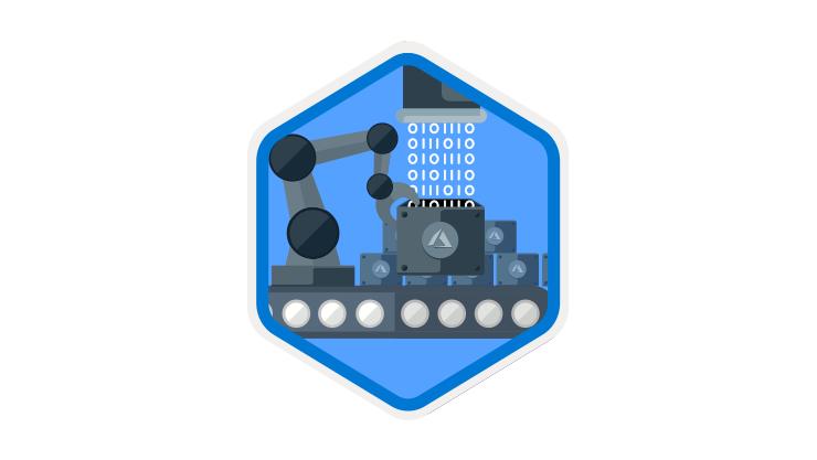 automate-deployments-azure-devops