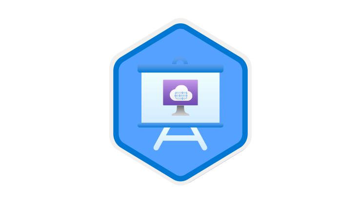 cmu-cloud-developer-basics