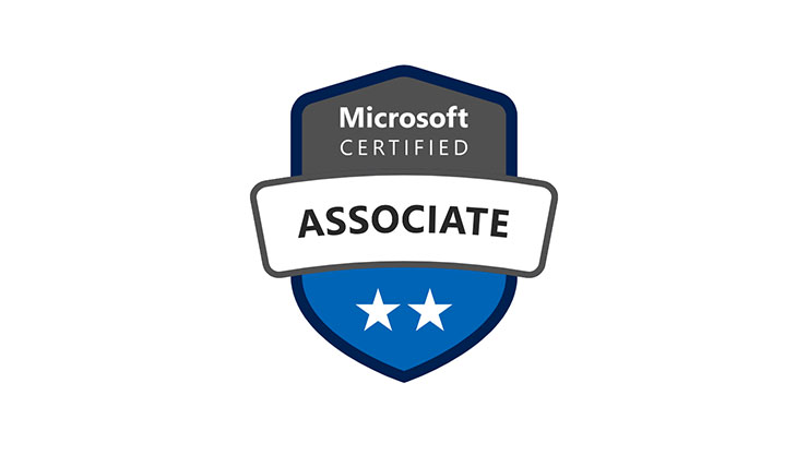 Microsoft Certified: Dynamics 365 for Finance and Operations, Manufacturing Functional Consultant Associate