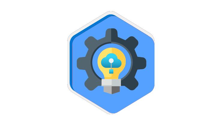 build-intelligent-edge-with-azure-iot-edge