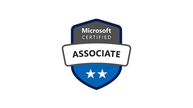 Microsoft Certified: Azure AI Engineer Associate