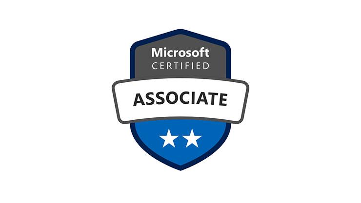 Microsoft 365 Certified: Modern Desktop Administrator Associate